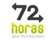 Alai Secure Cliente 72 Horas M2M Technologies