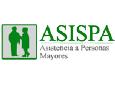 Alai Secure Cliente Asispa