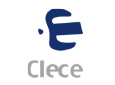 Alai Secure Cliente Clece