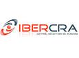Alai Secure Cliente IberCRA Central Receptora de Alarmas