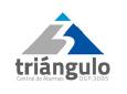 Alai Secure Cliente Triángulo Centro de Alarmas