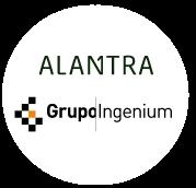 Alantra - Grupo Ingenium