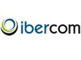 IOS Cliente Ibercom