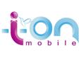 IOS Cliente ion Mobile