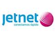 IOS Cliente Jetnet