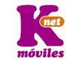IOS Cliente Knet Móviles