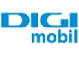 JSC Ingenium Cliente Digimobil