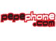JSC Ingenium Cliente Pepephone