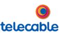 JSC Ingenium Cliente Telecable