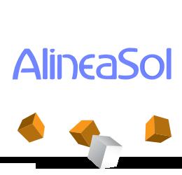 AlineaSol