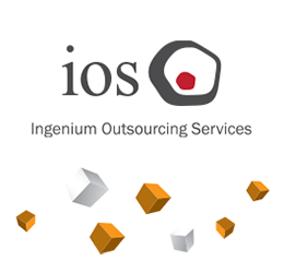 Ingenium Outsourcing Services