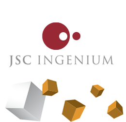 JSC Ingenium
