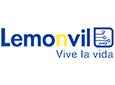 SUMA móvil Cliente Lemonvil
