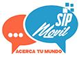 SUMA móvil Cliente SIP Móvil