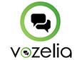 SUMA móvil Cliente Vozelia